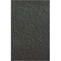 Basalto Grafito 30x45 1ra Cortines Ceramica