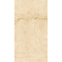 Classico Satinado 32x60 2da Alberdi Ceramica