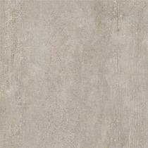 Metropolitan Grey 57,5x57,5 1ra Alberdi Porcelanato
