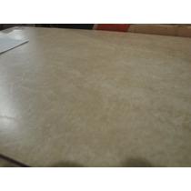 Lote Ceramica Cañuelas Orense Oro 32x47 Cm. Por 18.4 M2