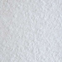 Ceramica Piso Simil Piedra Cortines Basalto 30x30 1°calidad