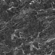 Almeria Negro 46x46 1ra Allpa Porcelanico
