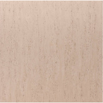 Travertino Beige 35x35 1ra Lourdes Ceramica