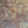 Cuarcita Silice 40x40 1ra Cortines Ceramica