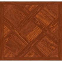 Rojizo Brillante 36x36 1ra Allpa Ceramica