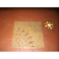 1 Ceramica