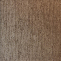 Travertino Marron 35x35 1ra Lourdes Ceramica