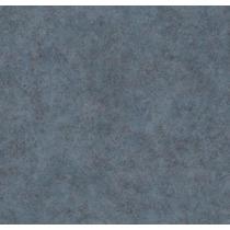 Normandia Azul 36x36 2da Allpa Ceramica