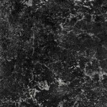 Cerámica Allpa Negro Azabache 36x36 1ra Calidad