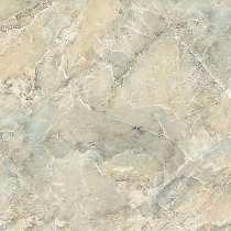 Barcelos Perla 46x46 1ra Allpa Ceramica