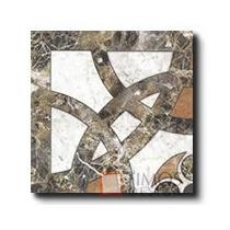 Ceramica De Alto Transito 36x36 Alberdi - Somos Distribuidor