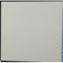 Forte Blanco Brillante 33,5x33,5 1ra San Lorenzo Ceramica