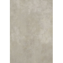 Ceramica Cortines Ciment 30x45 Segunda Calidad