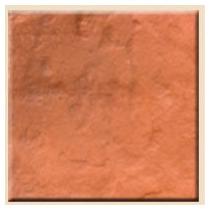Laja Vecchia Loimar Ceramica 35x35 1º Calidad Ext. E Int.