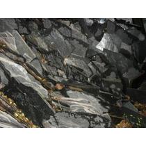 Pisos Y Revestimientos De Piedra. Laja San Luis