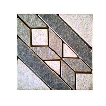 Toceto (taco De Granito) 0,10 X 0,10 Cm