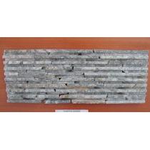 Piedras Naturales Chaiten (repollano, Dark, Grigio, Bianco)