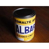 Albardon ***** Antioxido X 1/2