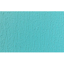 Revestimiento Acrílico De Textura Fina - A Rodillo X 25 Kg.