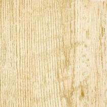 Piso Flotante Euro Tec Premium 8,3 Mm Ac4 Color Roble Blanco