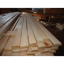 Deck 1x4 Eucaliptus Grandis 1ra Calidad Oferta
