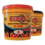 Adhesivo Para Piso De Madera, Kekol K300 X 1 Kgs, Epoxi