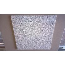 Marmetas Granito Gris Mara Oriental 30,5x30,5x1,2