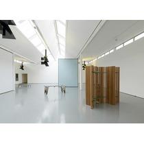 Fullcover Laca Al Solvente Exterior/interior Microcemento Al