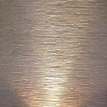 Placa Panel Escaya Revestimiento Simil Piedra Poliuretano