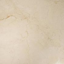 Marmetas Marmol Crema Marfil 60x60x2