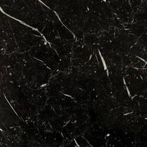 Marmetas Marmol Negro Marquina 30,5x30,5