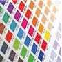 P & P- Revestimento X 300kg Colores Especiales