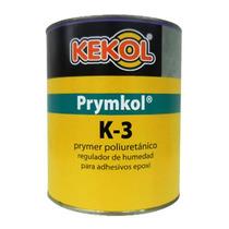 Prymer Poliuretánico Monocomponente Kekol K-3 X 4k
