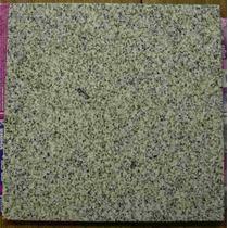 Marmeta Gris Mara 30,5 X 25 Cm Recorte Ind. Argentina