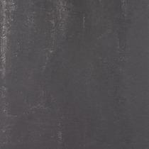Porcellanato Ilva 60x60 / 35x35 Marmi Nero Oferta