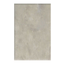 Ceramica Cortines Ciment Gris 30x45
