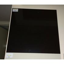 Porcelanato Importado Super Black Super Glossy 60x60