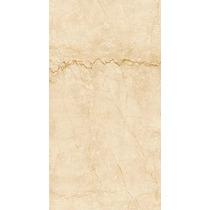 Classico Satinado 32x60 1ra Alberdi Ceramica