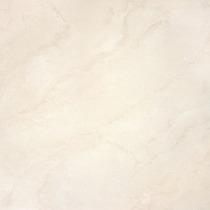 Porcelanato Piso San Lorenzo Magiore Rect Pulido Beige Envío