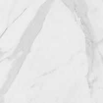 Astor Bianco 58x58 2da San Lorenzo Porcelanato