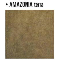 Cerámica 38x38 Amazonia Terra Y Tiza - Cerro Negro - 2° Cal