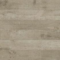 Porcelanato Alberdi Concret White / Grey 60x60 Simil Cemento