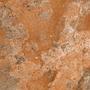 Esquel Oxido 57,5x57,5 1ra Alberdi Porcelanato
