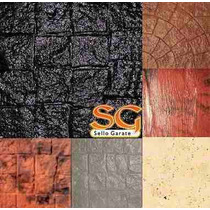 Fabrica Mosaicos,baldosas,pisos Rusticos,veredas,casas,deco