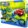 Micro Chargers Pista De Salto Xml 27009