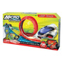 Moose Toys Micro Chargers Loop Track Micro Machines