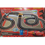Pista Extreme Circuit Racing Cars Cod 1510