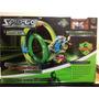 Juego De Moto - Spin Go - Desafíosesafio 360