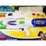 Pistola De Agua Toy Story...di Toys