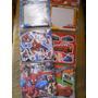 Set Pizarra Mágica+rompecabezas+stickers= Día Del Niño